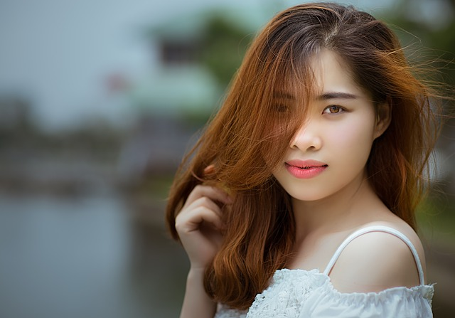 Vraťte vlasům jejich krásu