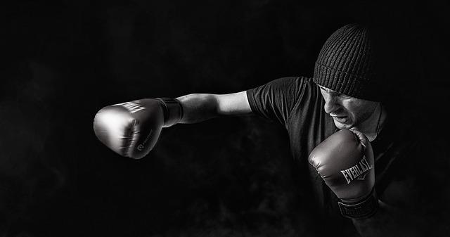 boxer s čepicí.jpg
