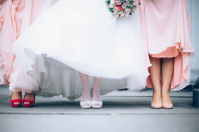 družičky u nevěsty.jpg