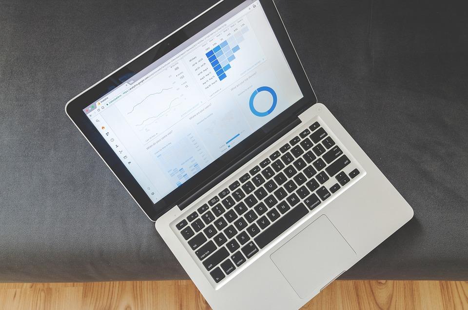 online podnikání