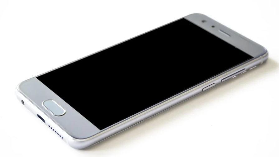 Který obal na Huawei Lite P20 se prodává nejčastěji